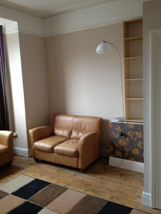 Rent this 2 bed house on St Matthias in Bedford Park, Plymouth PL4 8HU