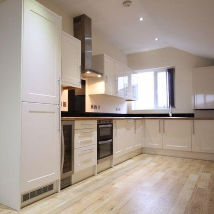 Rent this 2 bed apartment on King Street in Leeds LS27 9ER, United Kingdom
