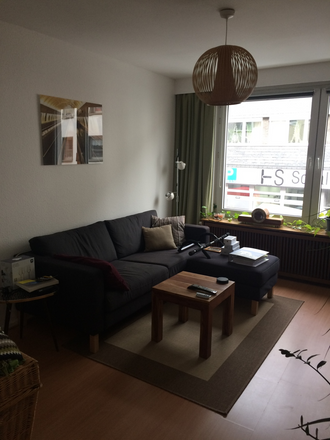 Rent this 2 bed apartment on Follerstraße 91 in 50676 Cologne, Germany