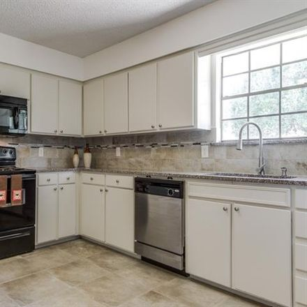 Rent this 3 bed house on 1314 Lark Lane in Lewisville, TX 75077
