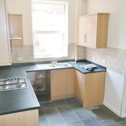 Rent this 3 bed house on The Local in Shiregreen Lane, Sheffield S5