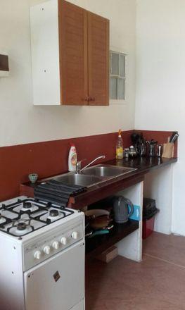 Rent this 1 bed apartment on Vlkova 699/26 in 130 00 Praha 3-Žižkov, Česko