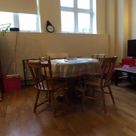 Rent this 3 bed apartment on 43 Water Lane in London E15, United Kingdom