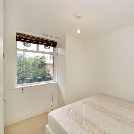 Rent this 2 bed apartment on Image Makers in Ranelagh Gardens, London SW6 3JS