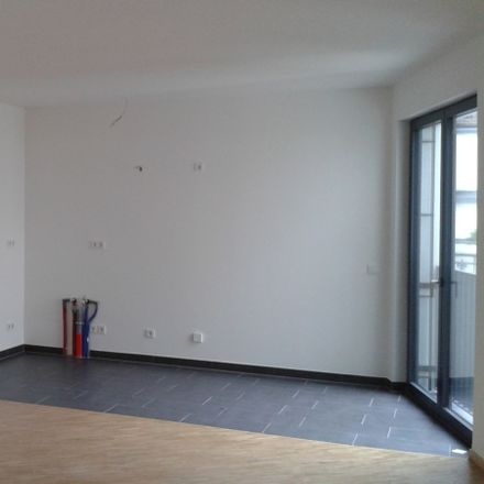Rent this 2 bed apartment on Hauptstraße 17 in 52066 Aachen, Germany