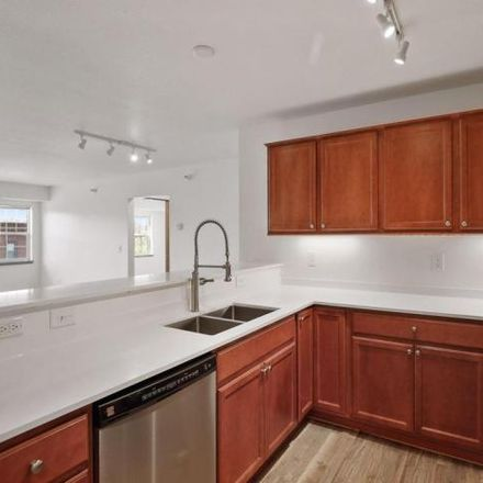 Rent this 2 bed apartment on Harriet Av in West Franklin Avenue, Minneapolis