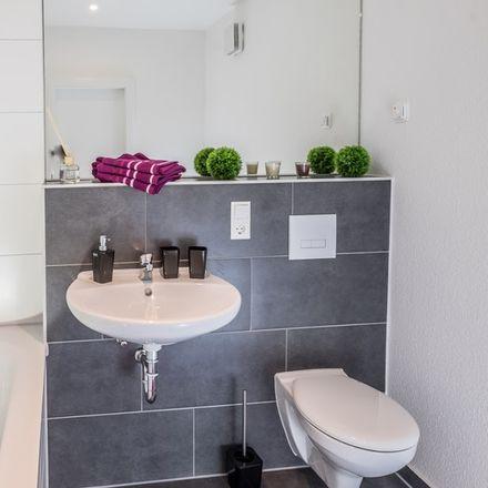 Rent this 2 bed apartment on Kasseler Straße 2 in 99089 Erfurt, Germany