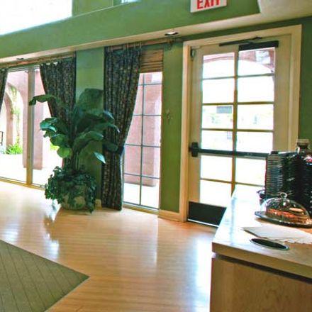 Rent this 1 bed apartment on 10676 Veronica Lane in Ventura, CA 93084