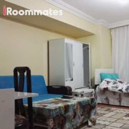 Rent this 2 bed apartment on 34384 Şişli