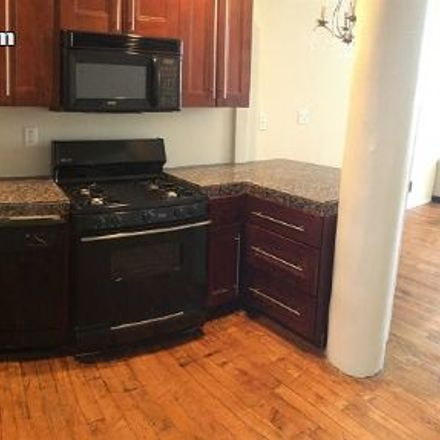 Rent this 1 bed apartment on 744 League Street in Philadelphia, PA 19147