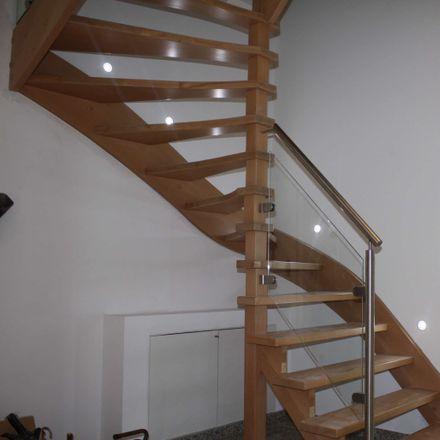 Rent this 5 bed duplex on Duisburg in Altstadt, NORTH RHINE-WESTPHALIA