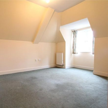 Rent this 1 bed apartment on Catherine Place in London HA1 2JP, United Kingdom