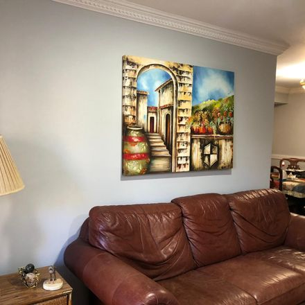 Rent this 2 bed apartment on 11252 Chestnut Grove Square in Reston, VA 20190