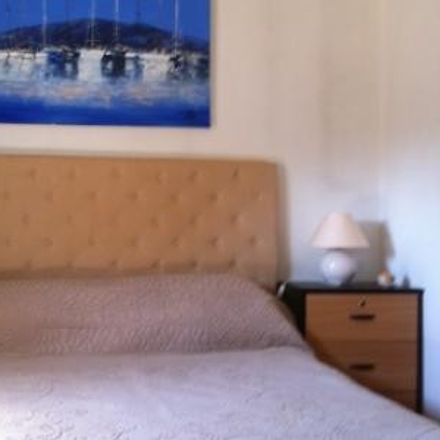 Rent this 1 bed room on Rue Pétramale in 84000 Avignon, France