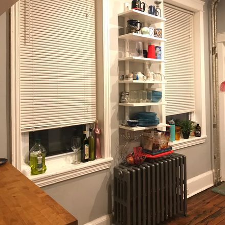 Rent this 1 bed room on 2258 East Monmouth Street in Philadelphia, PA 19134