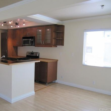 Rent this 2 bed house on Marigold Ave in Corona del Mar, CA