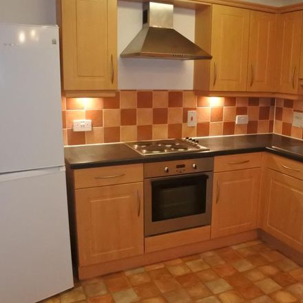 Rent this 2 bed apartment on Lockwood Place in London E4, United Kingdom