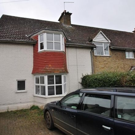 Rent this 3 bed house on Pix Road in North Hertfordshire SG6 1PU, United Kingdom
