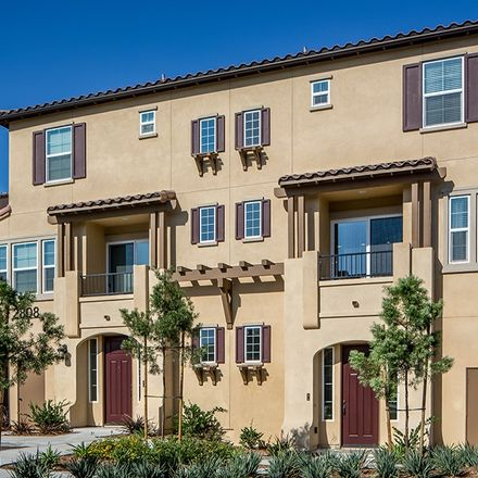 Rent this 3 bed apartment on 2739 White Pine Court in Chula Vista, CA 91915