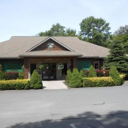 Rent this 0 bed apartment on River Rd in Gouldsboro, PA