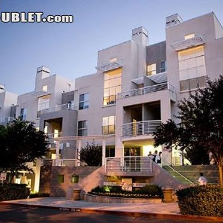 Rent this 1 bed apartment on 22199 Stevens Creek Boulevard in Cupertino, CA 95014