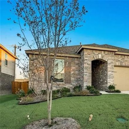Rent this 4 bed house on Wheeler Dr in Denton, TX