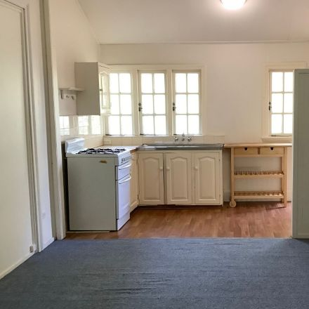 Rent this 1 bed apartment on 2/62 Arthur Terrace