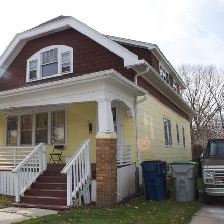 Rent this 4 bed apartment on 4859 North 47th Street in Milwaukee, WI 53218