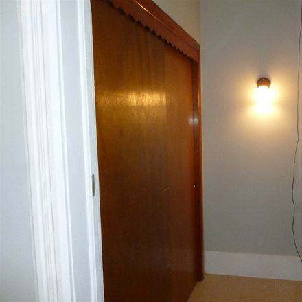 Rent this 3 bed apartment on Poughkeepsie