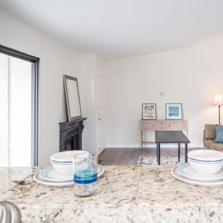 Rent this 3 bed townhouse on C Street in San Diego, CA 92102