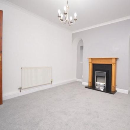 Rent this 3 bed house on St Austell PL25 3AD
