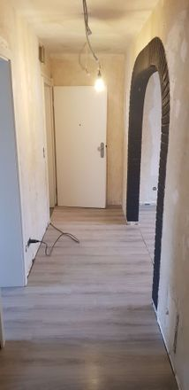 Rent this 3 bed apartment on Martin-Luther-Straße 6 in 45966 Gladbeck, Germany
