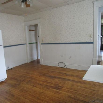 Rent this 2 bed apartment on 1165 Milford Street in Johnstown, PA 15905