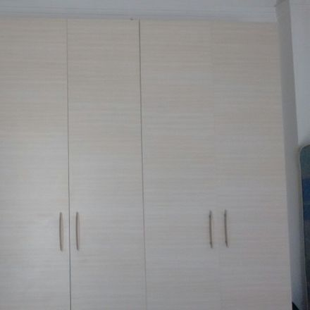Rent this 2 bed room on Corso Aldo Gastaldi in 23, 16145 Genova GE