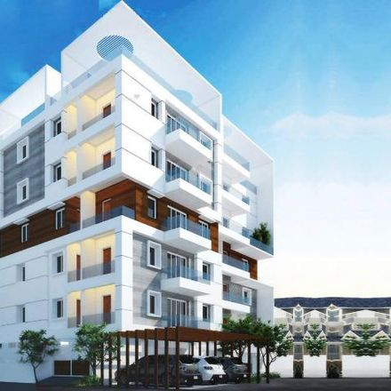 Rent this 3 bed apartment on unnamed road in Ward 145 Seethaphalmandi, Secunderabad - 500003