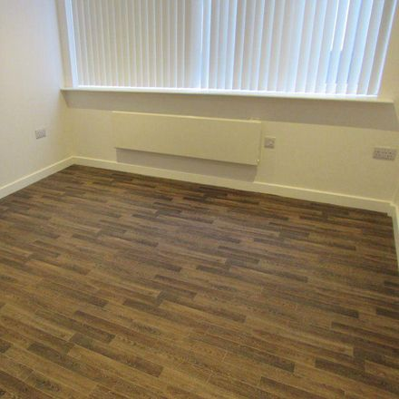 Rent this 1 bed apartment on La Gondola in Christchurch Road, Bournemouth BH1 3NJ