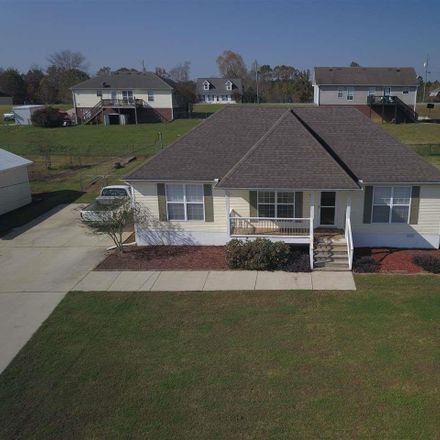 Rent this 3 bed house on Old Hill Rd in Warrior, AL
