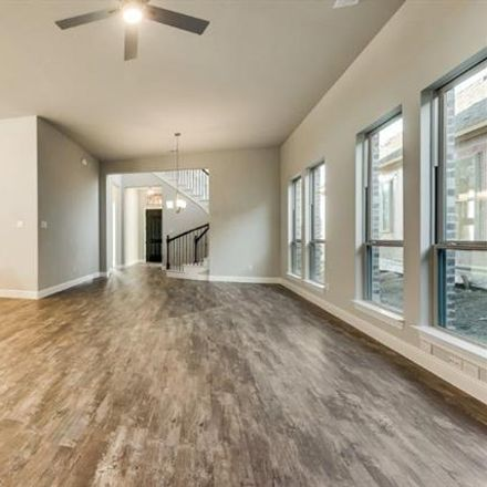 Rent this 5 bed house on Borich St in Dallas, TX