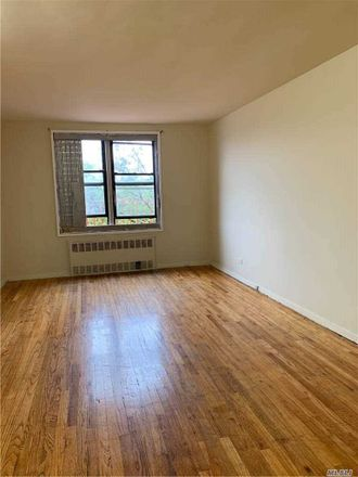 Rent this 0 bed condo on 182nd St in Hollis, NY