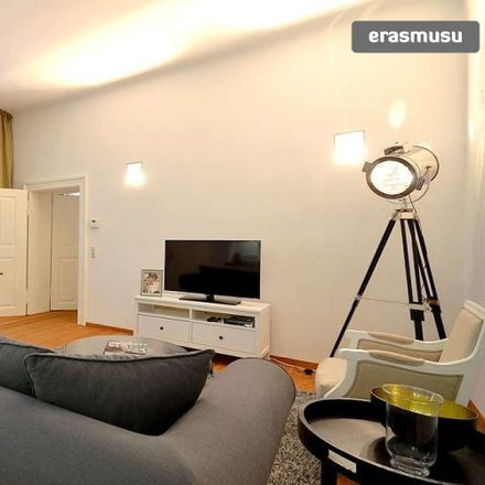 Rent this 1 bed apartment on Himmelpfortgasse in 1010 Wien, Austria