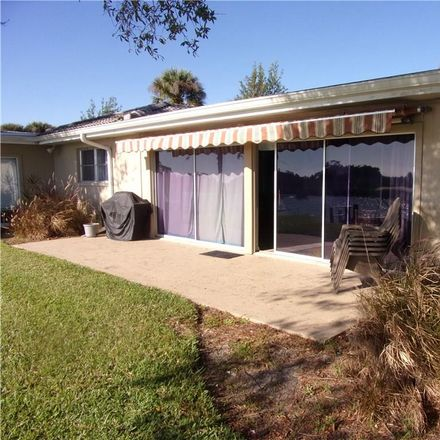 Rent this 2 bed condo on 11550 W Bayshore Dr in Crystal River, FL