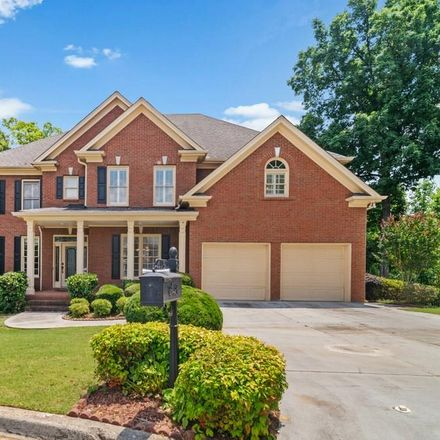 Rent this 5 bed house on 4039 Bennigan Ln in Duluth, GA