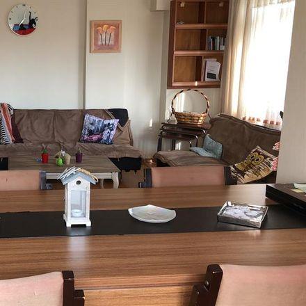 Rent this 1 bed room on Taksim İşitme Cihazları in İncirli Caddesi, 34147 Bakırköy