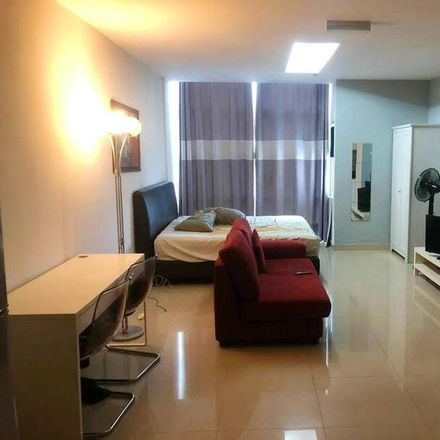 Rent this 0 bed apartment on BMS Organic Centre in Jalan SS 15/4G, SS15