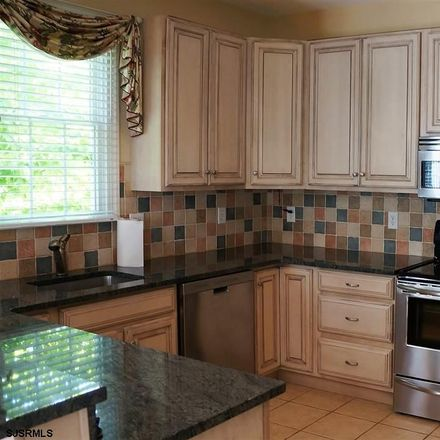 Rent this 3 bed loft on West Ocean Heights Avenue in Somers Point, NJ 08244