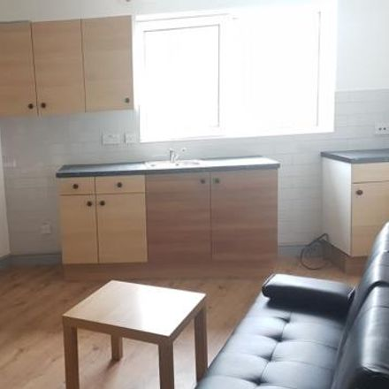 Rent this 1 bed apartment on New Road in Neath Abbey SA10 7NJ, United Kingdom
