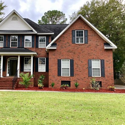 Rent this 5 bed house on 2189 Salt Wind Way in Mount Pleasant, SC 29466