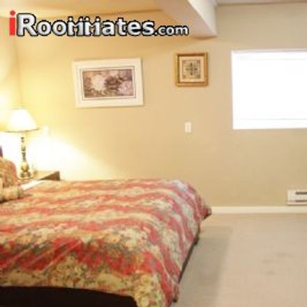 Rent this 0 bed apartment on 151 Lee Avenue in San Francisco, CA 94112
