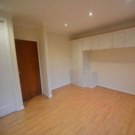 Rent this 5 bed house on Whitefield Close Maple Lodge in West Hill, London SW15 2UE