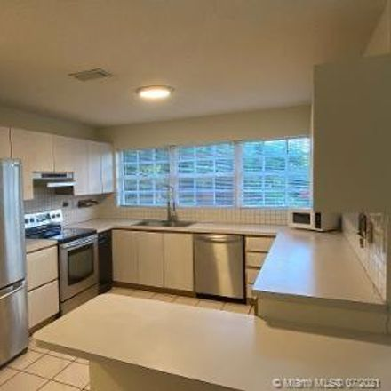 Rent this 2 bed condo on 37 Majorca Avenue in Coral Gables, FL 33134